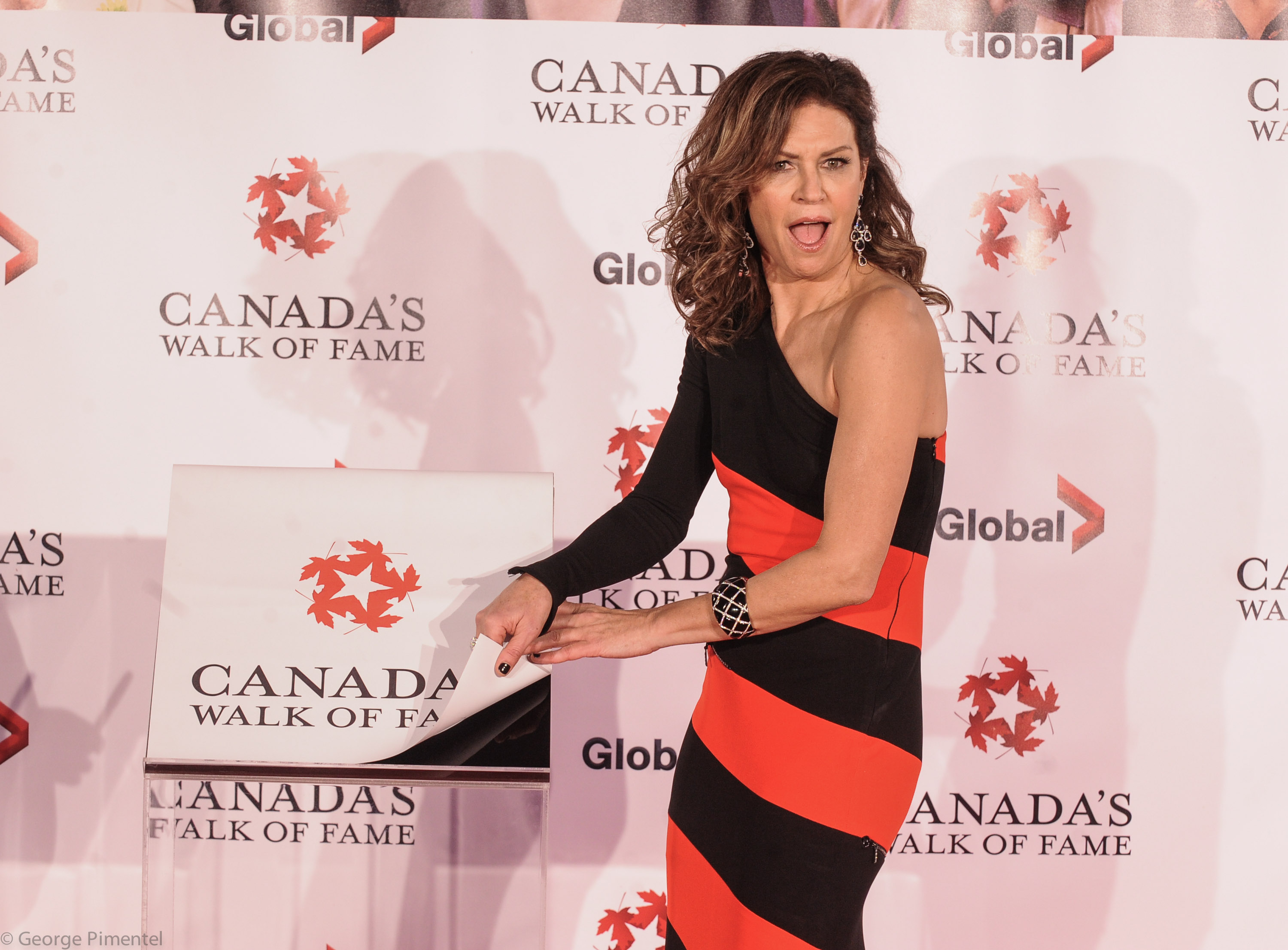 Communication on this topic: Cheryl Kennedy (born 1947), wendy-crewson/