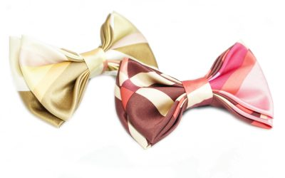 Introducing KYRIAKO BOW!