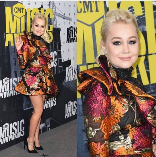 RaeLynn - CMT Music Awards